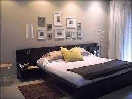 bedroom magnificent minimalist nightstand dresser and nightstand
