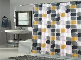 interior decoration of home accessories modern shower curtain interior decoration and home