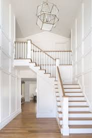 Wainscoting On Stairs Ideas Best 25 Entryway Stairs Ideas On Pinterest Foyers Foyer Ideas