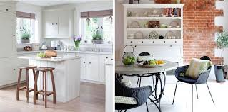 mini kitchen design ideas white mini bar with wooden stools for decorating small rustic