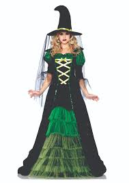 Looking For Halloween Costumes 20 Sexiest Halloween Costumes You Can Get In Montreal Mtl Blog