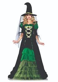 Victorian Halloween Costumes Women 20 Sexiest Halloween Costumes Montreal Mtl Blog