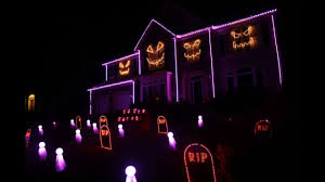 halloween light display projector halloween light show 2013 watch or download downvids net