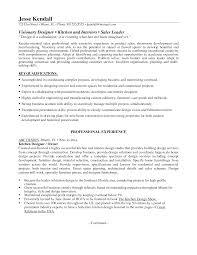 Residential Home Design Jobs by Home Interior Designer Job Description Aloin Info Aloin Info