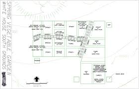 House Layouts by Garden Layout 1861x1200 Playuna