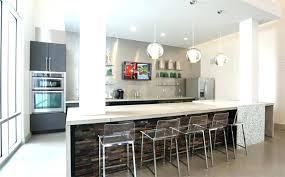 interior design blog modern interior design blogs interior design blogs abstract pastel