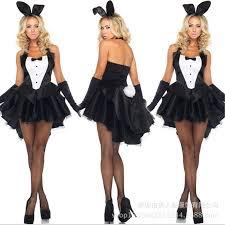 Woman Black Halloween Costume Buy Wholesale Halloween Costume Women China