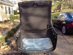 bmw e36 convertible hardtop for sale e36 bmw e36 convertible hardtop black with stand and cover