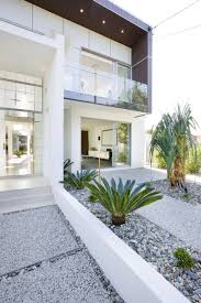 Modern Front Garden Design Ideas Modern Front Yard Garden Ideas Exellent To Design Decorating