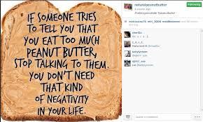 Peanut Butter Meme - peanut butter tanya halliday