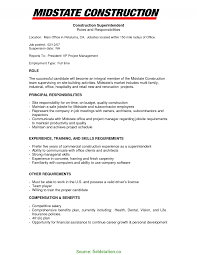 Project Manager Resume Tell The Company Or Organization Agile Pm Resume Project Manager Resume Tell The Company Or