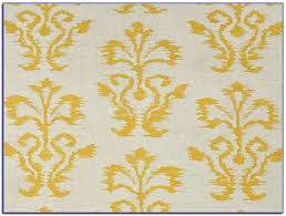 Yellow Kitchen Rug Set Yellow Kitchen Rug Set Rugs Awesome Kitchen Rug Sets For Kitchen