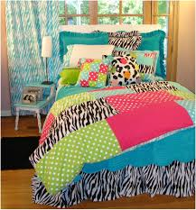 Teen Bedding Twin by Bedroom Twin Bed Sets For Teens Tips For Choosing Teen Comforter