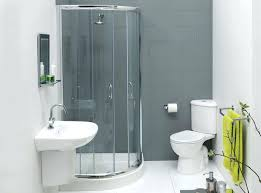 bathroom styles and designs small bathroom ideas with tub wonderful bathtub ideas with modern