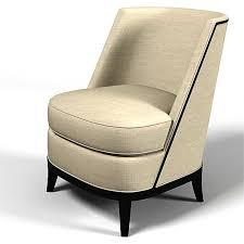 Accent Chair Modern Best Designs Modern Accent Chairshome Design Styling