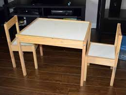 Ikea Kids Table And Chair Set Children Table Chair Ikea Details About Ikea Mammut Children S