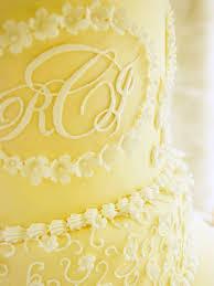218 best cake boss cakes images on pinterest cake boss cakes