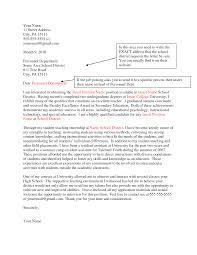 Substitute Teacher Cover Letter Samples English Teacher Cv Sample Cover Letter Examples Teacher Medical
