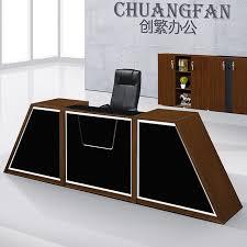 Global Reception Desk Reception Table Reception Desk Bank Counter Source Quality