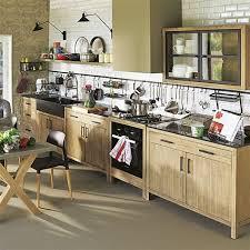 tapis de cuisine alinea tapis cuisine alinea simple alinea evier cuisine alinea meuble