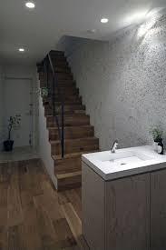 Laminate Flooring Brighton 29 Best Flooring Wood Looking Tile Images On Pinterest