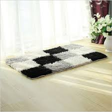 Bathroom Accent Rugs by Online Get Cheap Tub Rug Aliexpress Com Alibaba Group