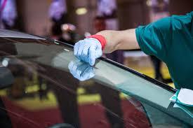 sunray auto tint glass warr acres ok