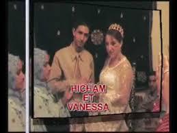 mariage mixte franco marocain mariage franco marocain