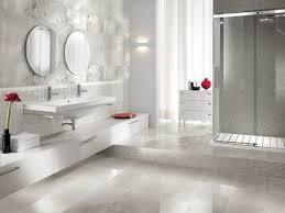 bathroom ceramic tiles ideas zamp co