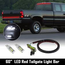 Rv Led Strip Lights by Online Buy Wholesale Rv Led Light Strip From China Rv Led Light