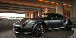 porsche whale tail porsche 911 turbo turning 40 premier financial services
