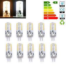 G4 LED Light Bulbs