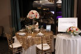 sequin tablecloth rental table runner new 31 table runners and overlays