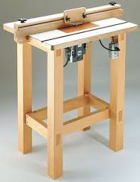 woodworking plans diy router table plans free download diy router
