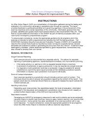 after report template after report template 6 free templates in pdf word
