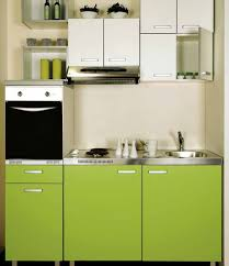 kitchen design videos coastal living in the a pale lime green