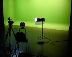 file green screen jpg wikimedia commons