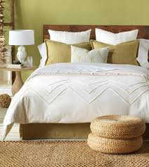 Eastern Accents Bed The Textured Luxury Bedding Collections Gretchengerzina Com