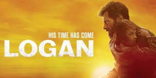 logan review logan tamil movie review story rating indiaglitz