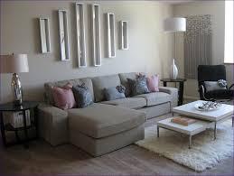 living room havertys reclining sofa reese sectional natuzzi