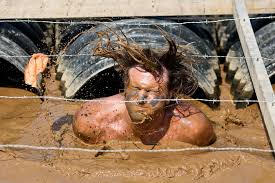 an interview with tough mudder founder will dean sept 18 2012