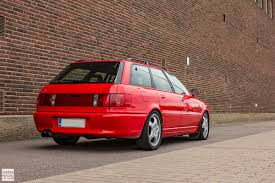audi rs wagon audi rs2 moteur history of the audi rs picture special used cars