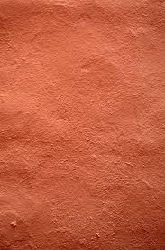 best orange color code dining room terracotta color fresh terra cotta paint color ideas