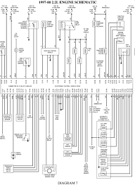 cavalier wiring diagram on cavalier images free download wiring