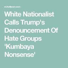 Trump Kumbaya 3750 Best Current Events Politics Images On Pinterest Politics