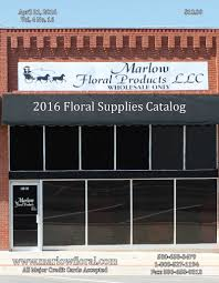 Home Decor Wholesale Supplier by Marlow Floral Homecoming Supplies Football Mums Wholesale