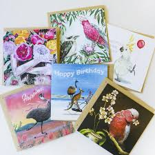 buy greeting cards for all occassions la la land