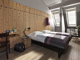 design berlin generator hostel mitte book shared or rooms at our hostels