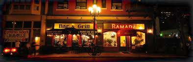 Comfort Inn Gas Lamp Ramada St James Gaslamp Quarter San Diego Hotel Official Website