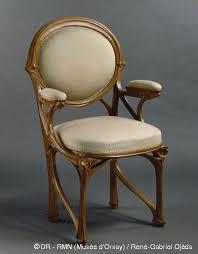 Louis Seize Chair Quick History Art Nouveau Apartment Therapy